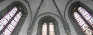 Fenster Jakobikirche Header