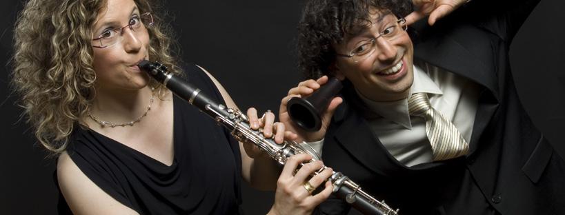 Duo Brillaner Musikverein Lippstadt