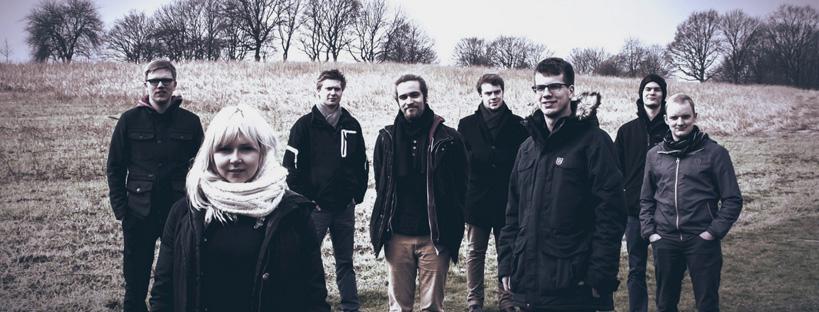 Nordsnø Ensemble Lippstadt