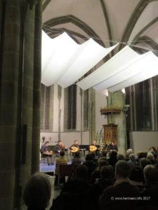Konzert En Chordais 04