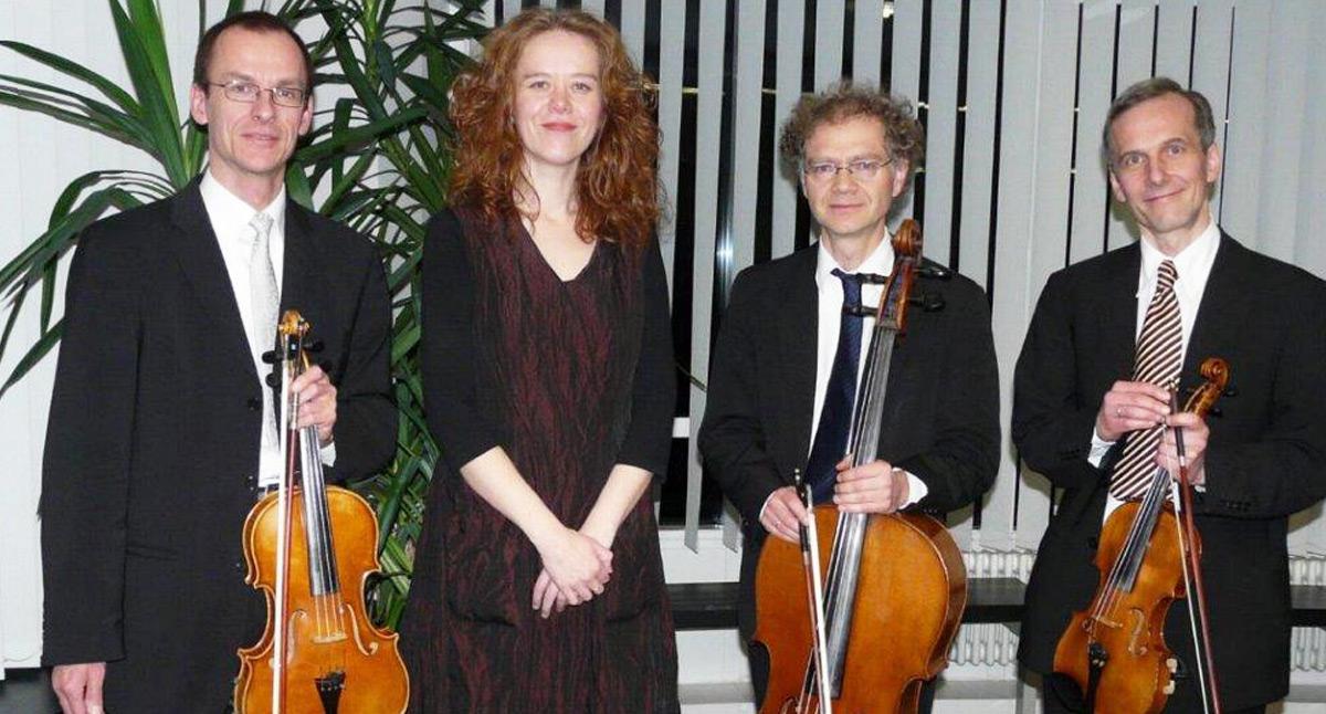 Finsterbusch-Trio Beiragsbild