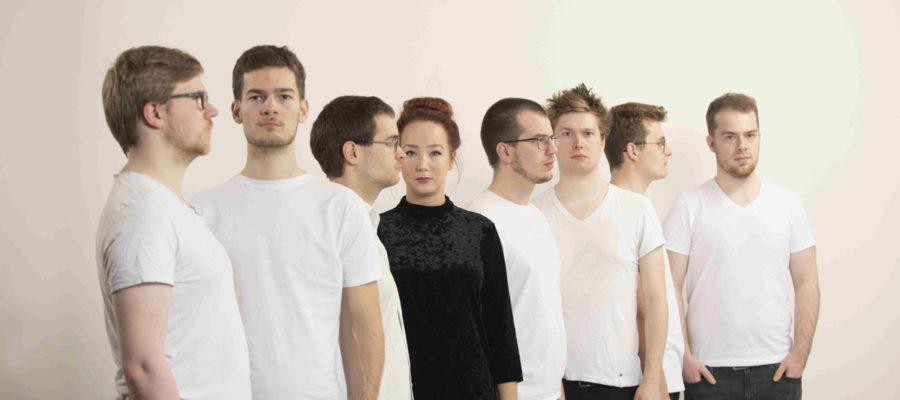 Nordsnø Ensemble